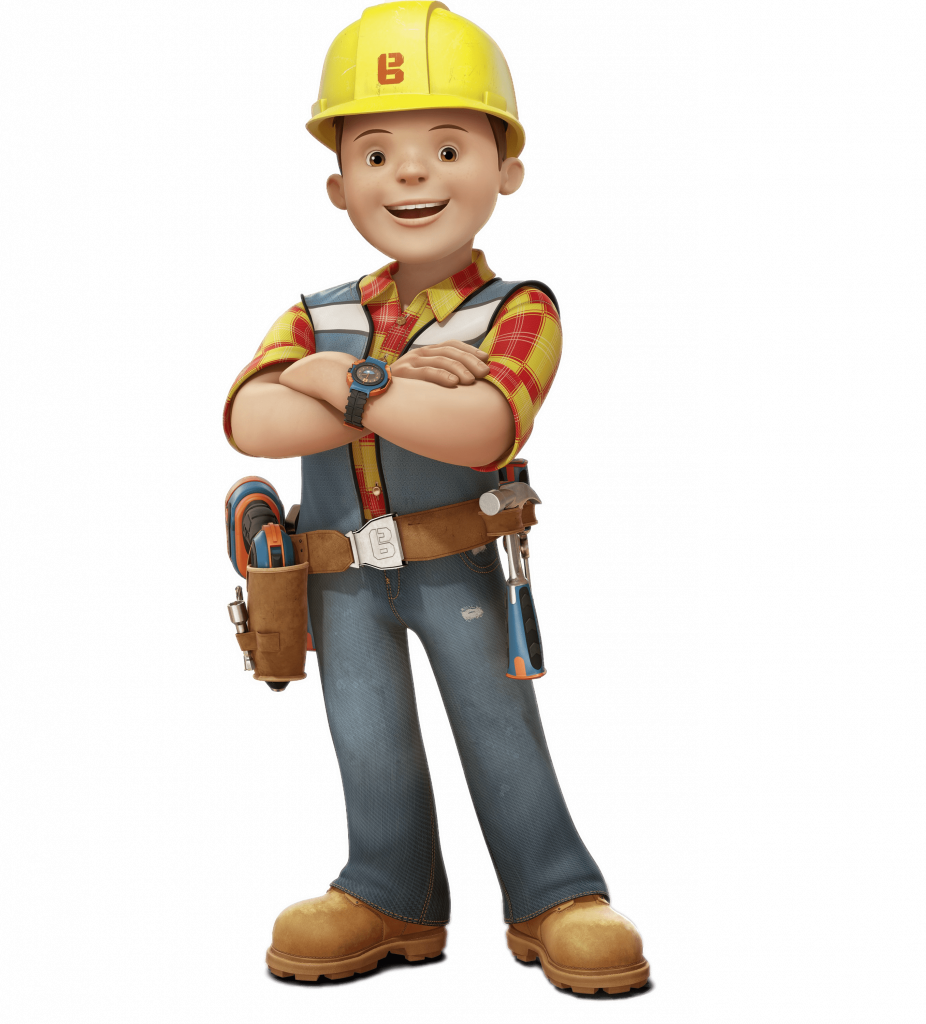 hard-clipart-builder-19.png